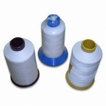 PTFE Sewing Thread with 56 and 85N Breaking Force | Global
