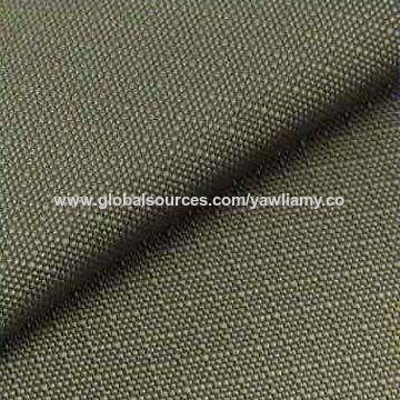 Coating Fabrics Nylon