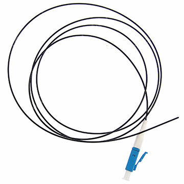 Pc Single Mode Fiber Optical Pigtail On Global Sources