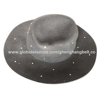 985901af893 China Women s polyester hats