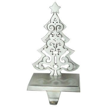 Christmas Tree Stocking Holder.China Antique Pewter Christmas Tree Stocking Holder On Global Sources