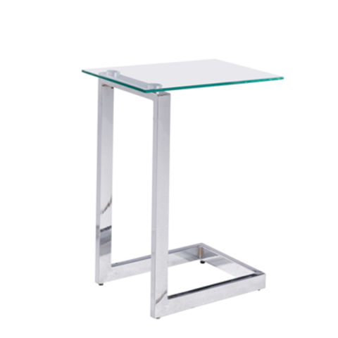 Small Glass Side Table China Small Glass Side Table
