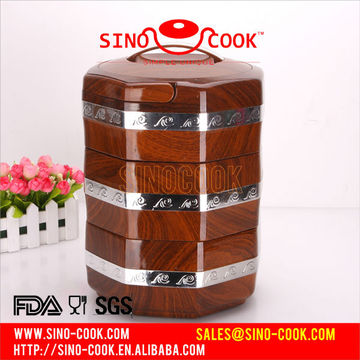Product Categories Thermal Food Container Sinocook 45l Hot Case