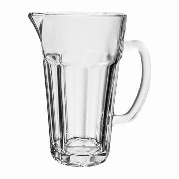 7f9056cd0e4 Glass Beer Jug China Glass Beer Jug