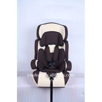 Product Categories > Group 1+2+3 - Safety Baby Car Seat Yb704a ...