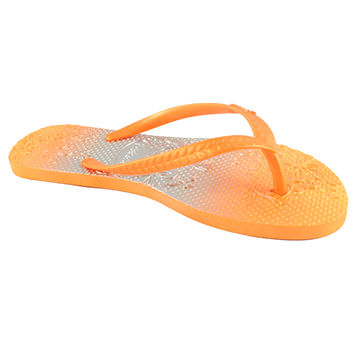 4d28b932d43e China 2017 new design China women s flip-flops on Global Sources