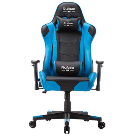 Wondrous China Ergonomic Racing Office Gaming Chair Computer Laptop Bralicious Painted Fabric Chair Ideas Braliciousco