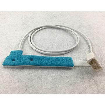 Nellcor adult-neoante disposable spo2 sensor