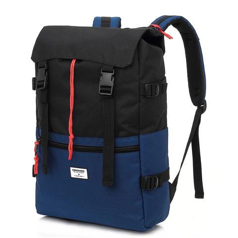 f580471780ce China Kingslong Laptop Outdoor Backpack