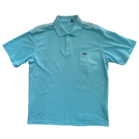 8b998028b7 China Women s Pajamas from Jinhua Wholesaler  Jinhua Uniform Garment ...