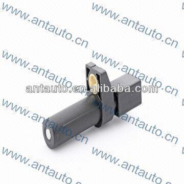Auto Crankshaft Position Sensor Pc456/0031539528/0031539628/31539628