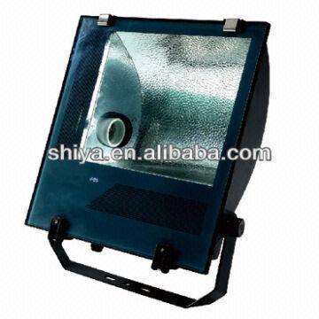 Tg168 e 400w metal halide flood light projector lamp global sources china tg168 e 400w metal halide flood light projector lamp workwithnaturefo