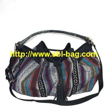 05f93869ebeb Ladies bag China Ladies bag