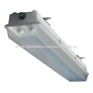 ... China EX LED Explosion-proof Lights  sc 1 st  Global Sources & EX LED Explosion-proof Lights 5 Years Warranty | Global Sources
