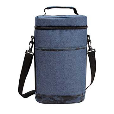 Bottle Cooler Bag China