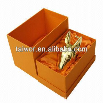 Cardboard Craft Boxes To Decorate China