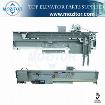 Elevators Components elevator Door Operator Lift Elevator