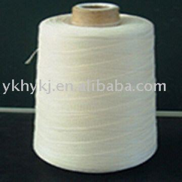 Ptfe Fibreglass Sewing Thread | Global Sources