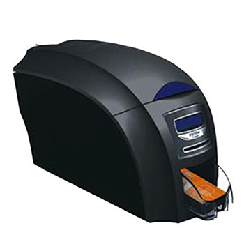 id card printer china id card printer - Plastic Id Card Printer