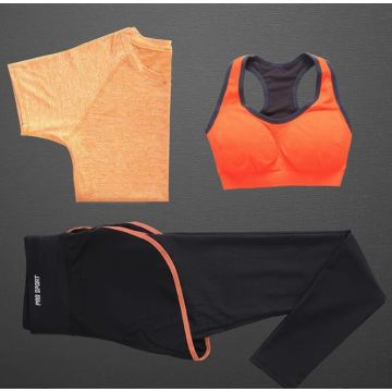 variety styles of 2019 big discount available Wholesale Cheap Ladies Gym Wear Sale Online Shopping ...