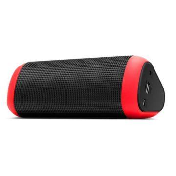 Wireless Car Speakers >> Mini Portable Bluetooth Wireless Car Speakers Global Sources