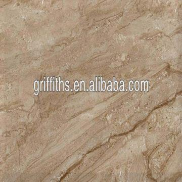 China Foshan Ceramic Tile Marble Look | Global Sources