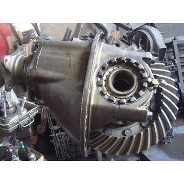 differential parts for truck hino fuso nissan isuzu ud rh globalsources com Ford 10.5 Differential Diagram Automotive Differential Diagram