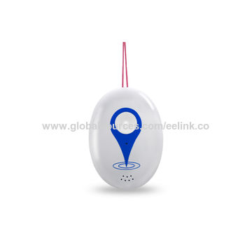 China GPS, GSM WIFI TRACKER FOR KIDS, PETS