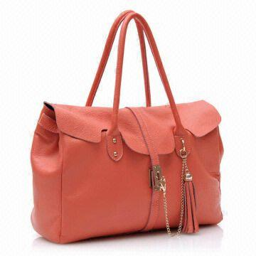 b681472a0e ... China Brand bags designer handbags Wholesale and OEM ODM OBM