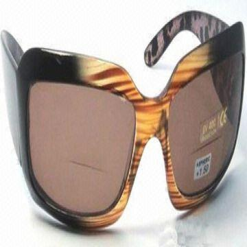 31a2bd79ad06 Bifocal Sunglasses | Global Sources