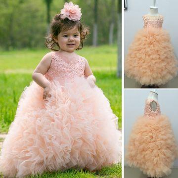 Brown tutu skirt plus size tutu dress for wholesale | Global ...