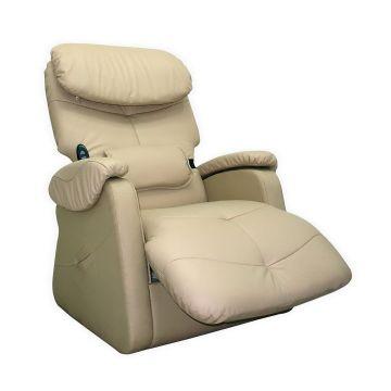 Taiwan Bh 8147 Zero Gravity Recliner Chair Sofa Relaxing