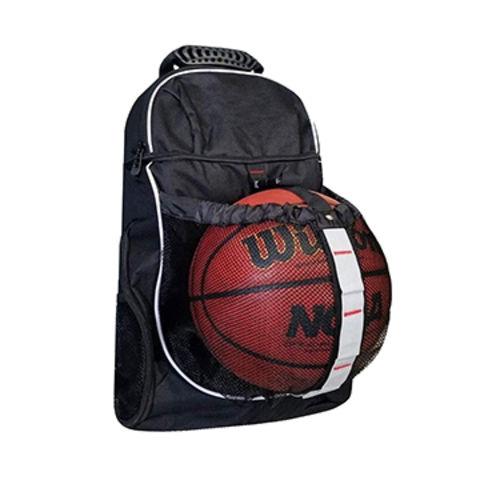 d50e9dabaf China All Sports Bag Gym Tote from Quanzhou Manufacturer  Quanzhou ...