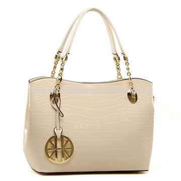 Fashion Pu Leather Handbags China