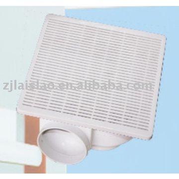 exhaust fan - Exhaust Fan Bpt 16-607/bpt18-803 | Global Sources