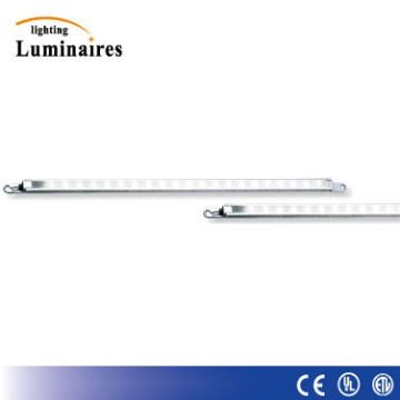 Led Strip Light 6W | Global Sources