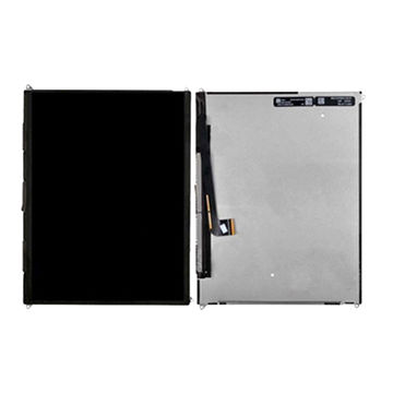 White Touch Screen Glass Digitizer Replacement For iPad 4 4th A1458 A1459 A1460