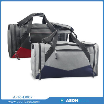 eaad73d5c893 China Travel duffel bag for weekend China Travel duffel bag for weekend