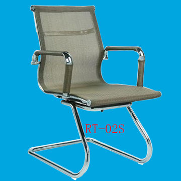 Eames Chair Metal Frame Office China