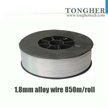 850m Electric Fence Wire 1.8mm Alloy Wire Aluminum Wire | Global Sources