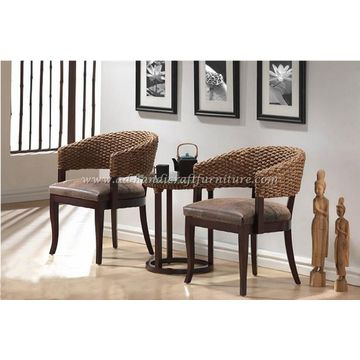 Magnificent Water Hyacinth Sofa Sets Global Sources Ncnpc Chair Design For Home Ncnpcorg