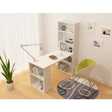 Cool China Ergonomic Office Computer Desks From Liuzhou Machost Co Dining Chair Design Ideas Machostcouk