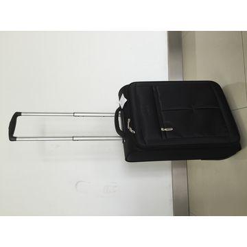 """China 18"""" 300D/ EVA Luggage"""