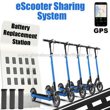 China mi 365 scooter from Hangzhou Manufacturer: Hangzhou