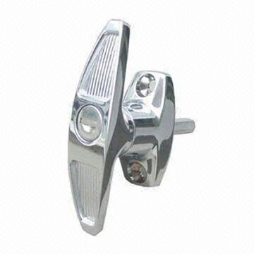 China Cabinet Latch From Quanzhou Manufacturer Mingyi Light