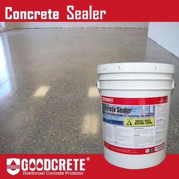 Lithium Based Floor Hardener   Global Sources