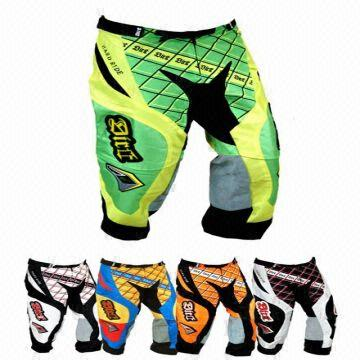 Motocross Mx Pants - Exclusiv Distributors Wanted | Global Sources