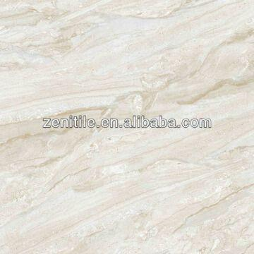 China Porcelain Tile Looks Like Marble