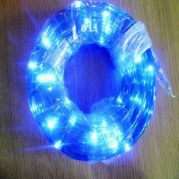 Submersible led rope lightsled rope light global sources china submersible led rope lightsled rope light aloadofball Choice Image