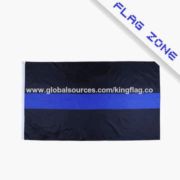 China Cheap Custom Country Flags